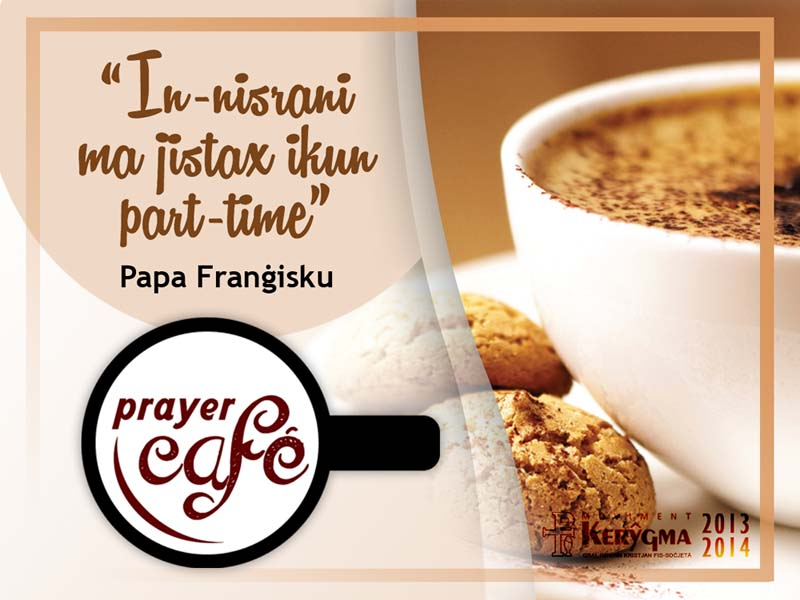 PRAYER CAFE_2