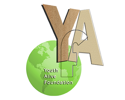 Youth Alive Foundation