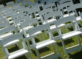 Outdoor_Wedding_Chairs_SMALL